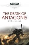 Death-of-Antagonis