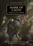 Mark-of-Calth-A5-HB
