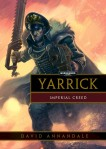 Yarrick-Imperial-Creed