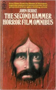 hammer horror omnibus 2