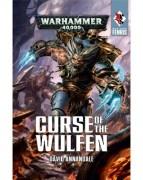 Curse-Wulfen-Cover 2