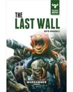 Last-Wall