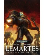 Lemartes_cover