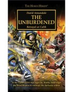 unburdoned-ebook