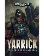 YarrickPyresArmageddonEbook